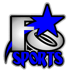 Full Out Sports, LLC