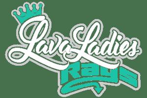 Lava Ladies