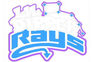 Lil Dippers