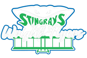 Wright Flyers